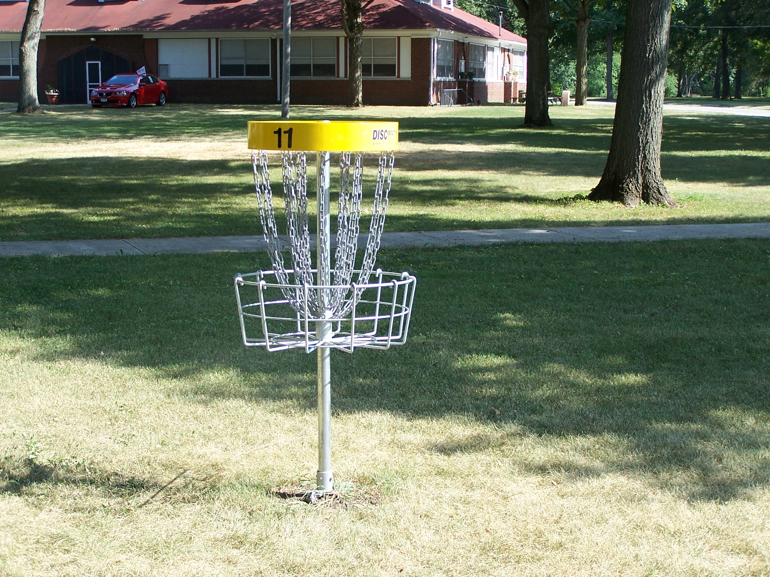 disc golf course.jpg
