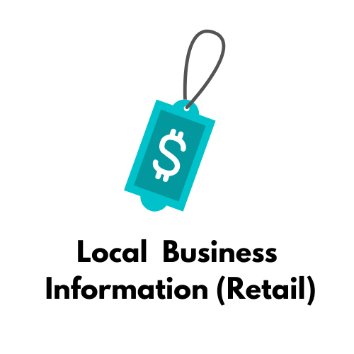 local business info (2)